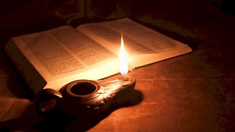 O Que é Teologia