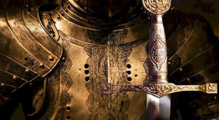 O Papel da Oração na Guerra Espiritual